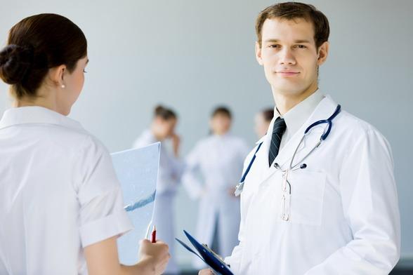 ревматолог на дом