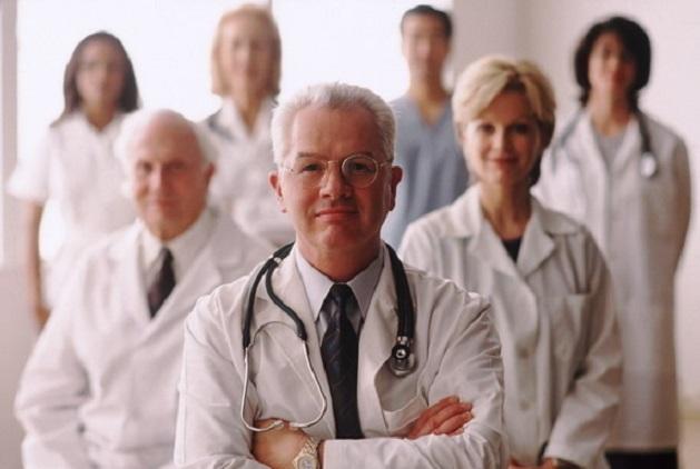 Консультация врача-онколога