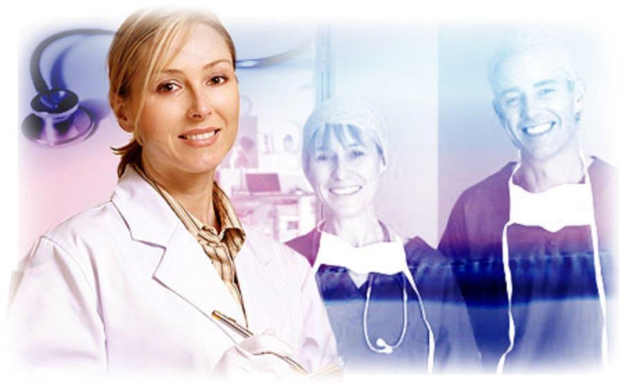 Гипертоническая болезнь и Инсульт. Прогноз и лечение.