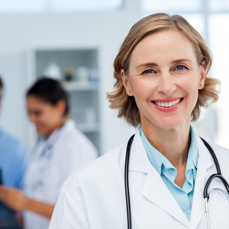Как понизить артериальноедавление?