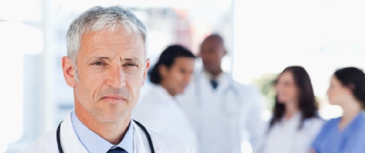 Вызов врача кардиолога на дом в Санкт-Петербурге